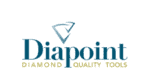 diapoint