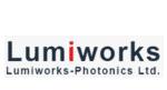 lumiworks