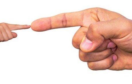 10 שלבים להרוויח את האמון וההערכה של בכירים בארגונים