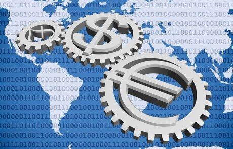 שיווק B2B בזירה הבינלאומית