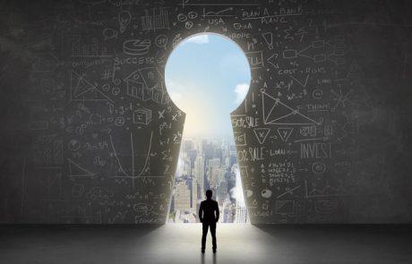 לצעוד ברוח הזמן – כישורי ניהול במאה ה 21