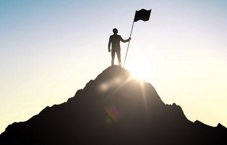 7 הדיברות למנהיג הצעיר